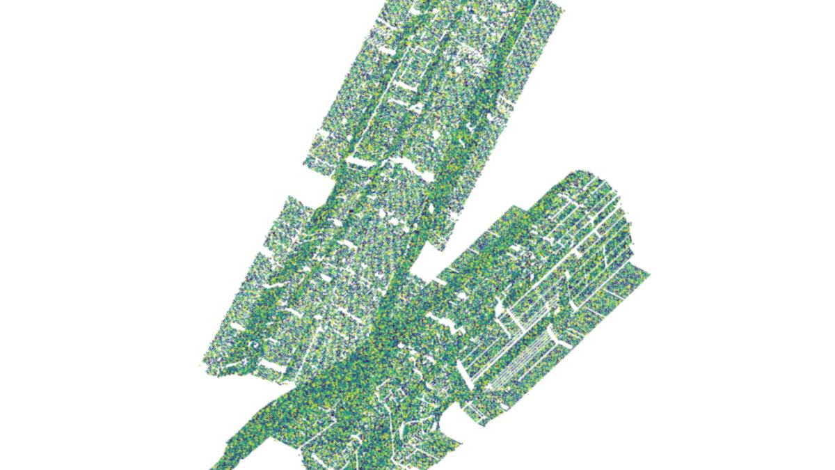 Automatisierte Bewertung der Fertigbarkeit von Faserverbundbauteilen