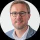 Prof. Dr.-Ing. Peter Middendorf