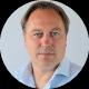 Dr.-Ing. Peter Schnauffer