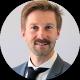 Dr.-Ing. Steffen Raach