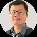Po Wen Cheng
