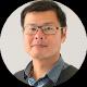 Prof. Dr. Po Wen Cheng