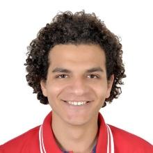 Dieses Bild zeigt  Mohammad Youssef Mahfouz