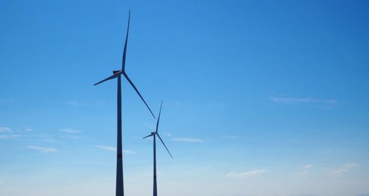 Wind Energy (c)