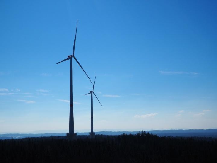 Windenergie (c)